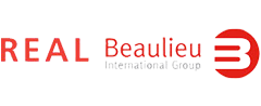 real-beaulieu-logo-new