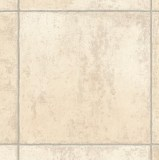 CALCUTTA LIGHT BEIGE 5214028