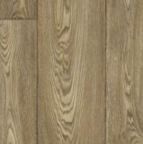 CHARM OAK - MEDIUM BEIGE 27014017