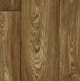 CHARM OAK - WARM BROWN 27014016