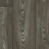 CHARM OAK DARK GREY 27014014