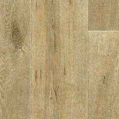 LEGACY OAK LIGHT NATURAL 5827062