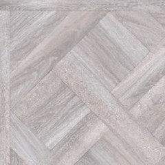PARQUET VERSAILLES -LIGHT GREY 5569138