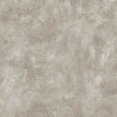 STYLISH CONCRETE GREY 5827134 2 & 4m
