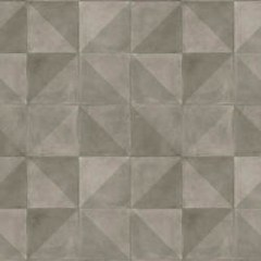 TILE DIAGONAL-DARK GREY 5827109 2 & 4m