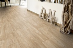charm oak medium beige image