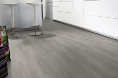 harmony oak cold grey
